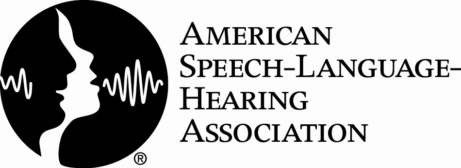 Audiology and Speech Pathology i search essays