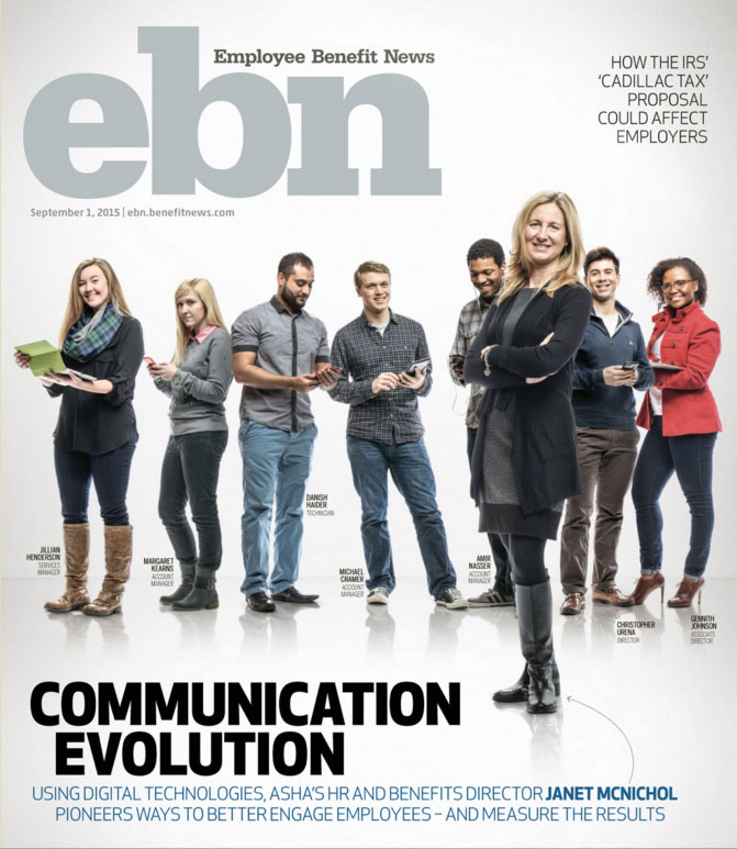 Ebn_cover